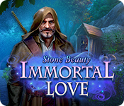 Free Immortal Love: Stone Beauty Mac Game