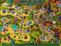 Download Incredible Dracula IV: Game of Gods Collector's Edition Mac Games Free