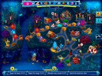 Free Incredible Dracula: Witches' Curse Mac Game Download