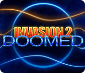 Free Invasion 2: Doomed Mac Game