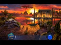 Free Invasion: Lost in Time Mac Game Download