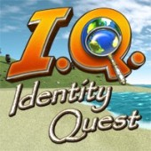 Free I.Q. Identity Quest Mac Game