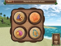 Free I.Q. Identity Quest Mac Game Download