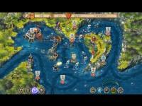 Free Iron Sea Defenders Mac Game Download