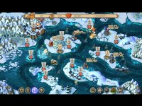 Download Iron Sea Defenders Mac Games Free