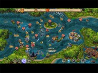 Download Iron Sea: Frontier Defenders Mac Games Free