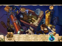 Free Isla Dorada: Episode 1: The Sands of Ephranis Mac Game Download