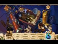 Free Isla Dorada: Episode 1: The Sands of Ephranis Mac Game Download