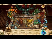 Download Isla Dorada: Episode 1: The Sands of Ephranis Mac Games Free