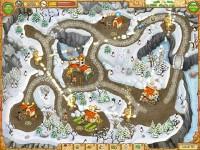 Free Island Tribe 2 Mac Game Download