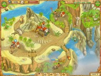Download Island Tribe 2 Mac Games Free
