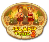 Free Island Tribe 3 Mac Game