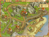 Free Island Tribe 3 Mac Game Download
