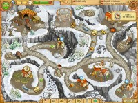 Free Island Tribe 3 Mac Game Free