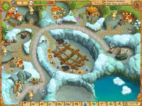 Free Island Tribe 4 Mac Game Download
