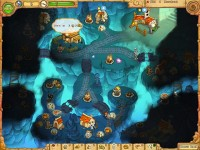 Free Island Tribe 4 Mac Game Free