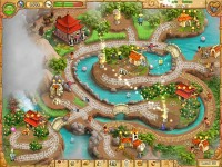 Download Island Tribe 4 Mac Games Free