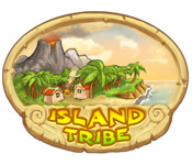 Free Island Tribe Mac Game