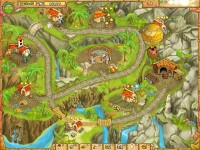 Free Island Tribe Mac Game Download