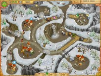 Download Island Tribe Mac Games Free