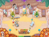 Free Jane's Hotel: Family Hero Mac Game Download
