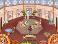 Download Jane's Hotel: Family Hero Mac Games Free