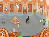 Mac Download Jane's Hotel: Family Hero Games Free