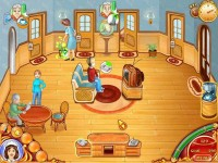 Free Jane's Hotel Mac Game Download