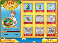 Download Jane's Hotel Mac Games Free