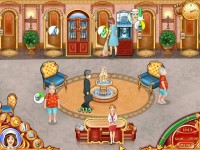 Mac Download Jane's Hotel Games Free