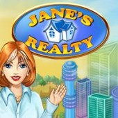 Free Jane's Realty Mac Game