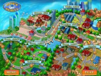 Download Jane's Realty Mac Games Free