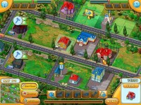 Mac Download Jane's Realty Games Free