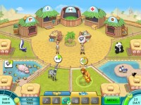 Free Jane's Zoo Mac Game Download