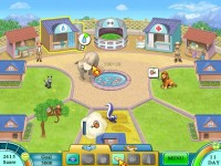 Download Jane's Zoo Mac Games Free