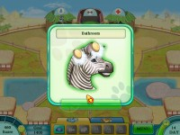 Mac Download Jane's Zoo Games Free