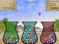 Free Jar of Marbles Mac Game Download