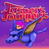 Free Jasper's Journeys Mac Game