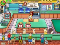 Free Jessica's BowWow Bistro Mac Game Download
