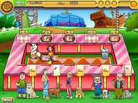Download Jessica's BowWow Bistro Mac Games Free