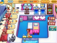 Free Jessica's Cupcake Cafe Mac Game Download