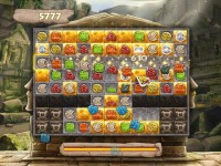 Free Jewel Keepers Mac Game Download