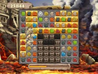 Free Jewel Keepers Mac Game Free