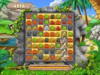 Download Jewel Keepers Mac Games Free