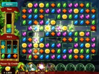 Jewel Legends: Magical Kingdom for Mac Games screenshot 3