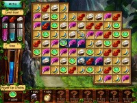 Free Jewel Legends: Tree of Life Mac Game Download