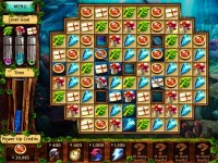 Free Jewel Legends: Tree of Life Mac Game Free