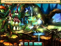 Download Jewel Legends: Tree of Life Mac Games Free
