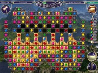 Free Jewel Match 2 Mac Game Download