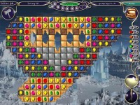 Mac Download Jewel Match 2 Games Free